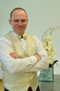 Pulmavana Olav